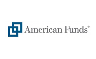 AmericanFunds
