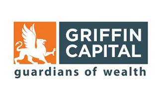 Griffin Capital