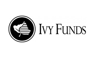 IvyFunds
