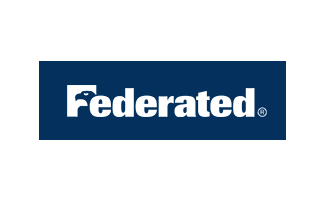 Federated Securities